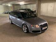 5x112 Alufelgen 18 Zoll Audi
