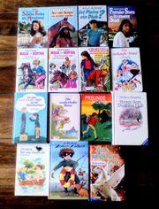 Bücher Kinderbücher ab 0 50EUR