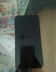 I PHONE X256GB
