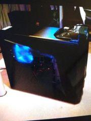 Gaming pc Intel core i7