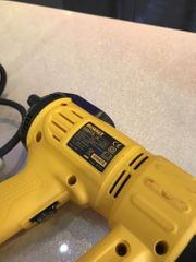 DeWalt D26414-GB Heat Gun