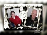 Nettes Paar aus Bielefeld w