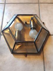 Lampe Leuchte Deckenlampe Deckenleuchte