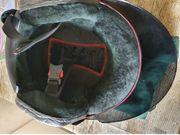 Mottorrad Helm