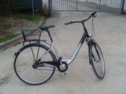 Verkaufe Damen - Fahrrad 28 Zoll