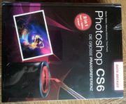Photoshop CS6 - Praxisreferenz