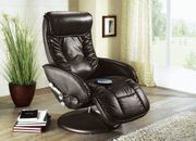 Relaxsessel Grace Massagesessel Sessel Fernsehsessel