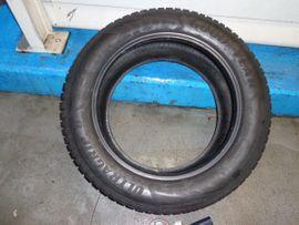 Winter Reifen Goodyear Ultra Grip: Kleinanzeigen aus Göppingen - Rubrik Winter 195 - 295