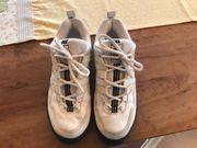 Schuhe Sneaker ADIDAS Gr 47
