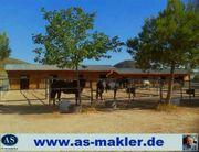 RESERVIERT und suche Bauernhaus - Resthof