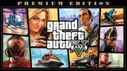 GTA V PC Spiel 1