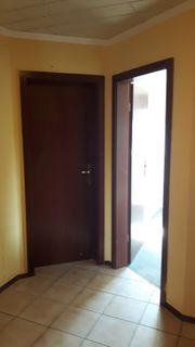 Sehr Helles 3-Zimmerwohnung mit Balkon