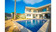 Bahia Blava Mallorca - Neubau Doppelhaushälfte