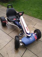 Puky Gokart Kettcar F1 Formel