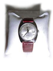 Zentra 2000 Armbanduhr