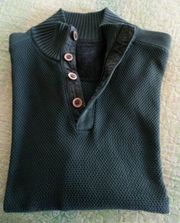 Hajo Vintage Pullover Gr 56