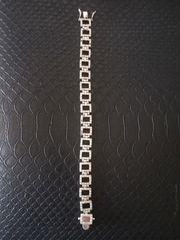 Armband in 925er Silber