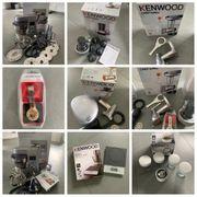 Kenwood Cooking Chef Gourmet KCC9060S