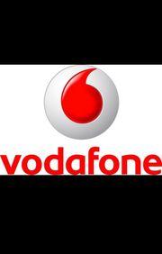 Verkaufsberater im Vodafone Store m