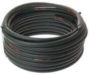 25m TITANEX-Gummikabel H07RNF 3G1 5