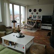 3 Zimmer Wohnung Nüziders