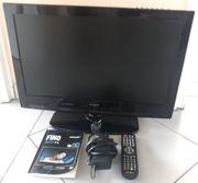 Full HD 1080 P Flachbildschirm-Fernseher