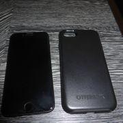 Apple Iphone 8 mit Zubehör