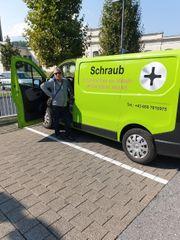 Firma Schraub
