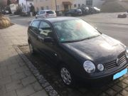 VW Polo NEUWERTIGER ZUSTAND