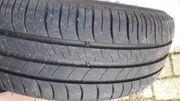 Sicherheit gute Reifen