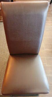 Stühle Top Zustand