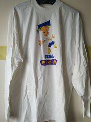 Sega Pico T-Shirt