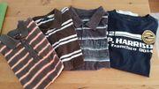 T-Shirts Herren Kleiderpaket Gr L