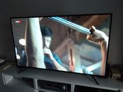 Samsung UE65ju6050 LED Smart-TV 4k
