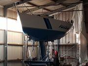 Schiffsbetreuung -reparatur -wartung -instandhaltung -refit
