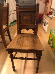 Stühle 2 Stück