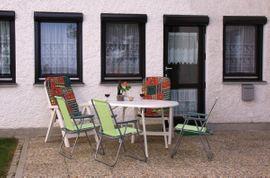 Bild 4 - Ferienwohnung im Skigebiet Almberg - Philippsreut Mitterfirmiansreut