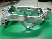 Aprilia RSV4 R 1000 Rahmen