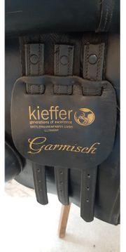 Sattel Kieffer