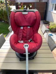 Auto Kindersitz Maxi Cosi
