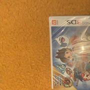 YO-KAI WATCH Special Edition inkl