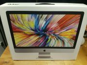 iMac 27 Retina 5K 3