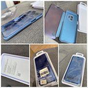 Handy Hülle für Samsung S9