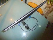 Asus LS248 Monitor - LCD -- 23