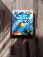 Wissensbuch
