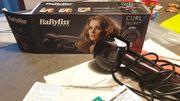 BaByliss C1200E Curl Secret Ionic