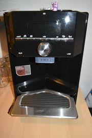 Siemens EQ9 Kaffeevollautomat