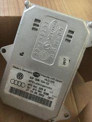 AFS Leistungsmodul 4F0 941 329