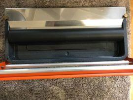 Mini Fix Kleistergerät f das: Kleinanzeigen aus Langenzenn - Rubrik Farben, Lacke, Tapeten
