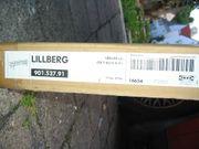 IKEA Lillberg TV-Board TV-Schrank Fernsehschrank